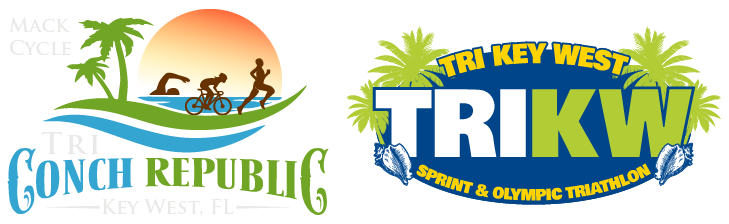 Key West Triathlon
